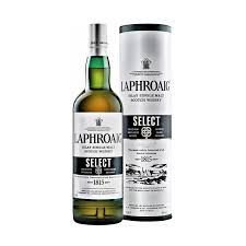 Laphroig Selection 700ml