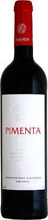 Pimenta Preta Alentejo 750ml