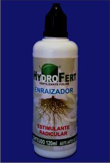 HYDROFERT ENRAIZADOR 120ML