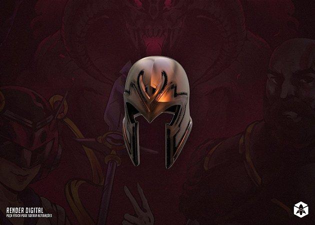 Colecionável Magneto
