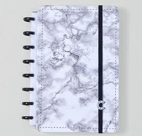 Caderno Inteligente A5 Bianco 80 Folhas