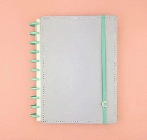 Caderno Inteligente G+ Lilás