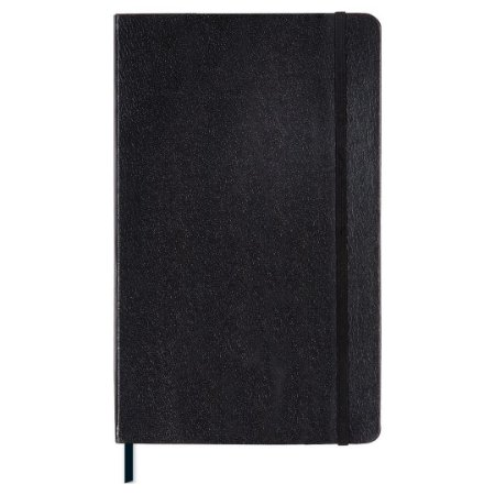 Caderno Costurado Cambridge 90 Gramas 80 Folhas Tilibra