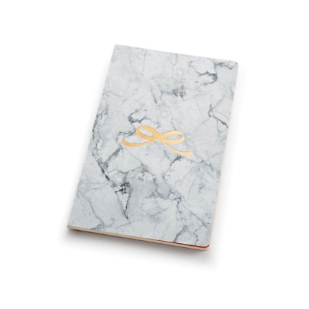 Caderno Papertalk Flex Pontilhado Pink Stone 4518-0 Ótima Gráfica