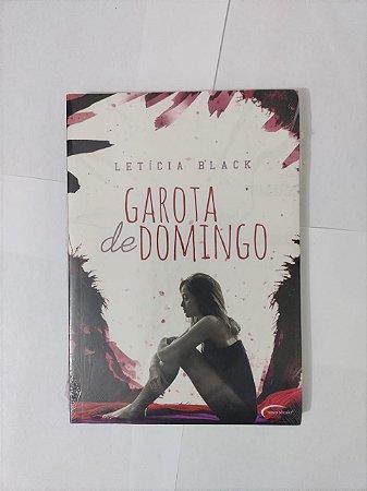 Garota de Domingo - Letícia Black