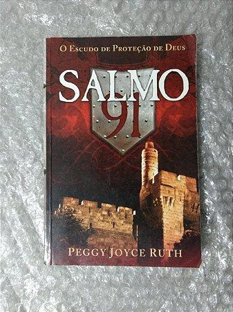 Salmo 91 - Peggy Joyce Ruth