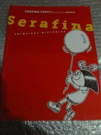 Serafina - Cristina Porto