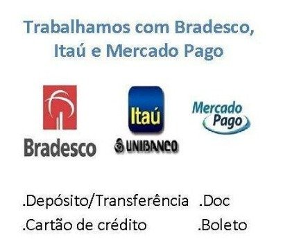 Office - Boy Em Apuros -  Bosco  Brasil