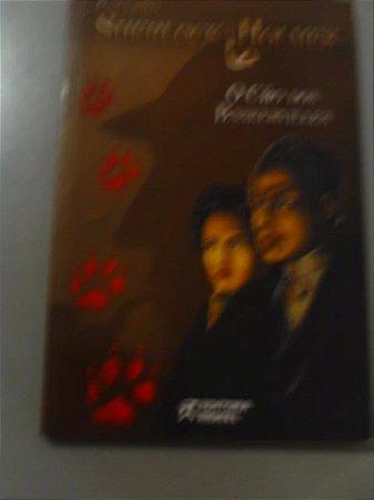 O Cão Dos Baskervilles -  Coleção Sherlock Holmes