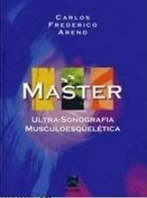 Master Ultrassonografia Musculoesquelética - Arend