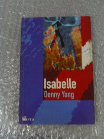 Isabelle - Denny Yang