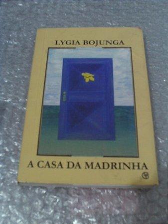Casa Da Madrinha - Lygia Bojunca