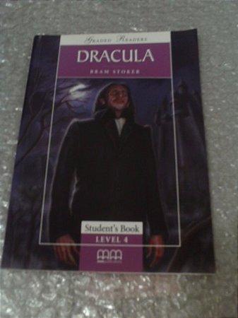 Dracula - Bram Stoker - Graded Readers