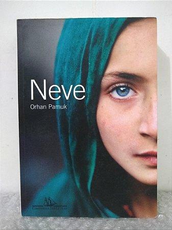 Neve - Orhan Pamuk