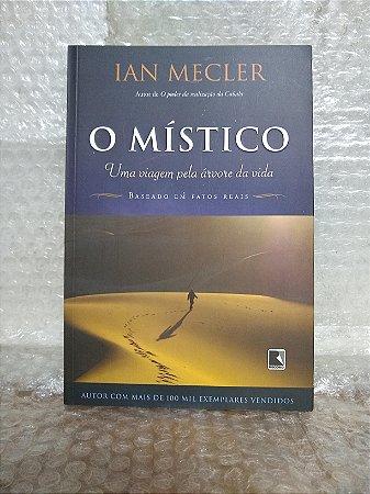 O Místico - Ian Mecler