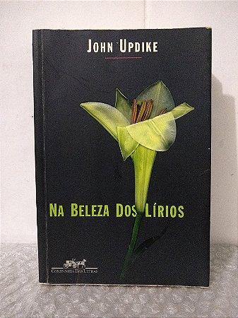 Na Beleza dos Lírios - John Updike