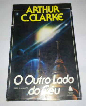 O outro lado do céu - Arthur C. Clarke