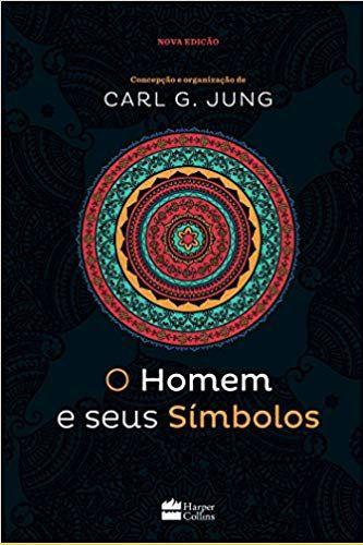 O homem e seus símbolos - Carl G. Jung