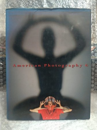 American Photography - 6
