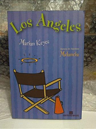 Los Angeles - Marian Keyes