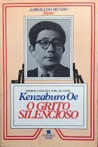 O grito silencioso - Kenzaburo Oe