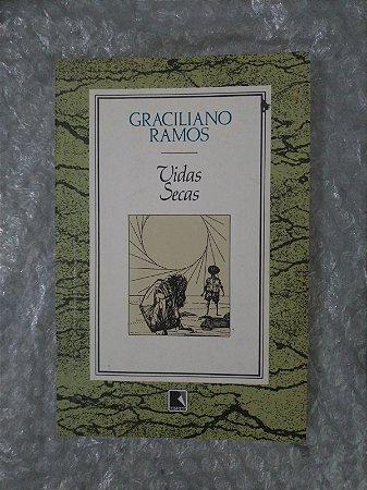 Vidas secas - Graciliano Ramos (Marcas de uso)