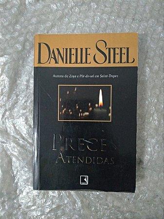 Preces Atendidas - Danielle Steel