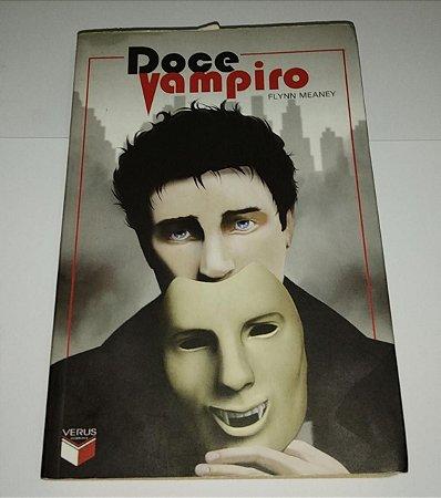 Doce vampiro - Flynn Meaney