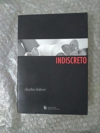 Indiscreto - Charles Dudow