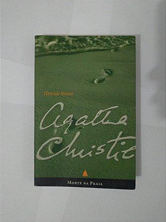 Morte na Praia - Agatha Christie