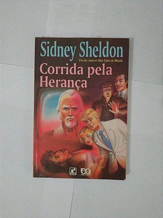 Corrida Pela Herança - Sidney Sheldon