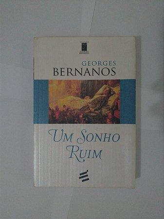 Um Sonho Ruim - Georges Bernanos