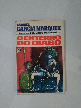 O Enterro do Diabo - Gabriel García Márquez