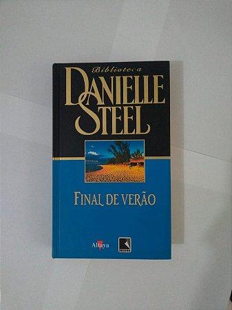 Final de Verão - Danielle Stell
