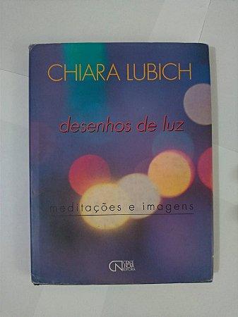 Desenhos de Luz - Chiara Lubich