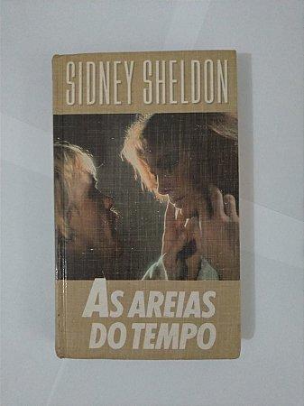 As Areias do Tempo - Sidney Sheldon