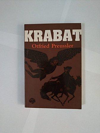 Krabat - Otfried Preussler