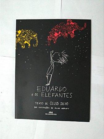 Eduardo e os Elefantes - Celso Sisto