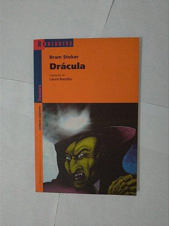 Drácula - Bram Stoker (Reencontro)