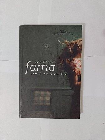 Fama - Daniel Kehlmann
