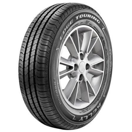 PNEU GOODYEAR KELLY  175X65 ARO 14
