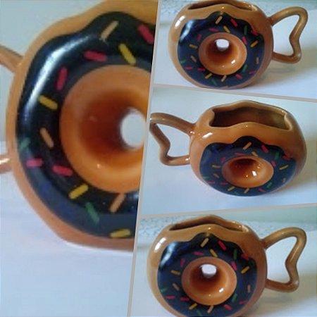 Caneca Donuts
