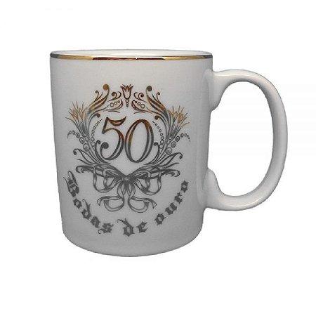 Bodas de Prata ou Ouro - Produtos variados em porcelana