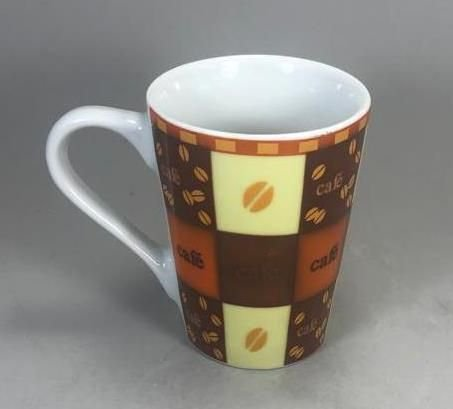 Caneca para tomar café