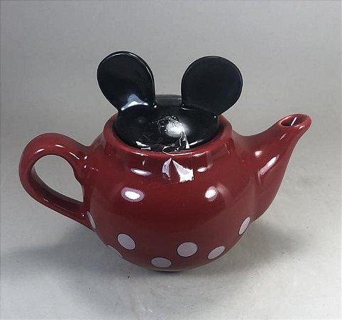 Bule Minnie