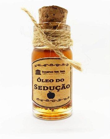 Óleo da Bota Puro 10ml - Original