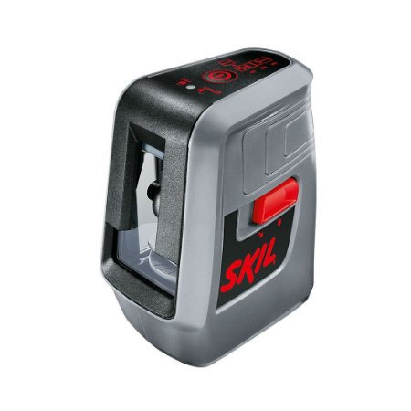 Nivel Laser Automático SKIL 0516*