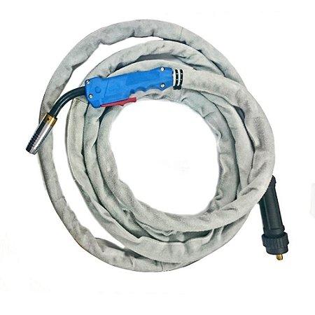 Tocha MIG SBME -235 3metros MW 305