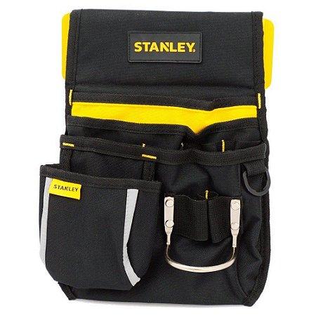 "Bolsa Cinto P/ ferramentas 12"" STST511324 STANLEY"