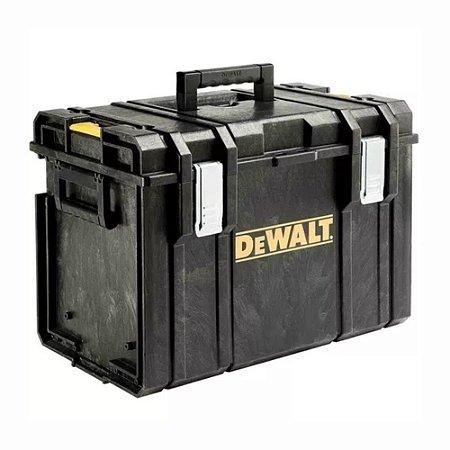Caixa Organizadora Toughsystem Grande DS 400 Dwst08204 - Dewalt
